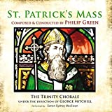 St.Patricks Mass [Import USA]