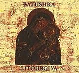 Underground Metal Konzerte Muenchen- Batushka l European Pilgrimage Part III l Backstage München