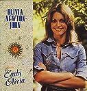 Early Olivia