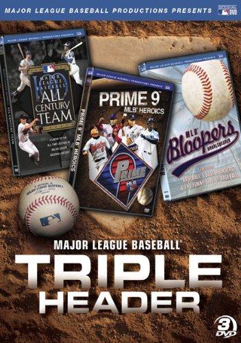major-league-baseball-triple-header-3pc-dvd-region-1-ntsc-us-import