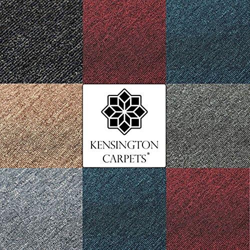 kensington-premium-carpet-tiles-high-quality-flooring-commercial-domestic-retail-office