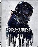 X-Men : Apocalypse [Édition Limitée boîtier SteelBook]