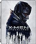 X-Men : Apocalypse [�dition Limit�e b...
