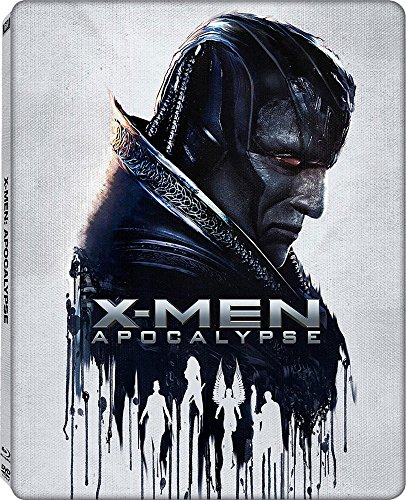 x-men-apocalypse-edition-limitee-boitier-steelbook