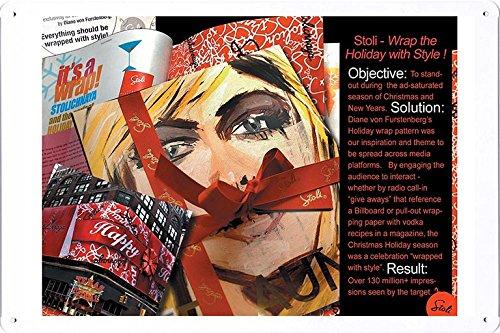 metal-cartel-cartel-de-chapa-hojalata-sesion-alfb2456-retro-vintage-pared-decoracion-by-hamgaacaan-2
