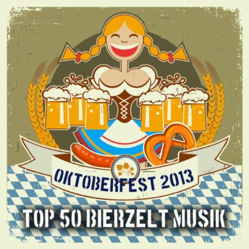Zruck zu Dir / Hallo Klaus - 2013 Musik