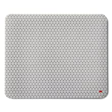 3M MP200PS Repositionable Precise Mat, Grey