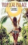 Tropical Palace par Werner