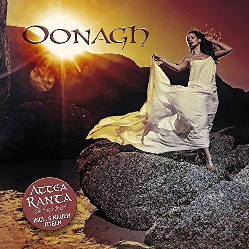 Oonagh: Attea Ranta by Oonagh