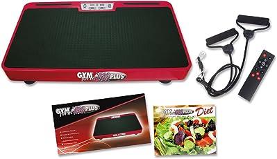 Gymform Vibromax Plus