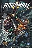 Aquaman: 5