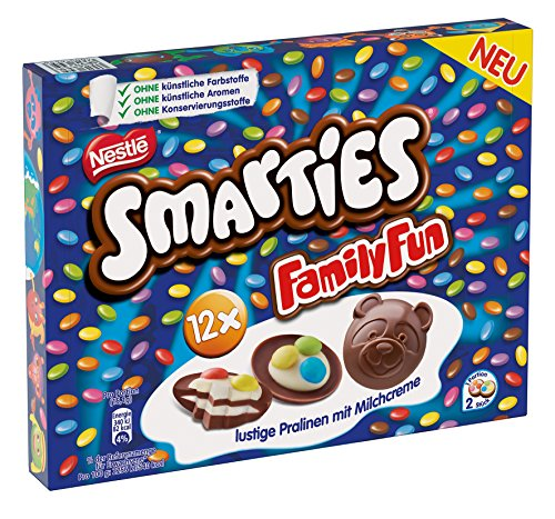 nestle-smarties-family-fun-pralinen-2-x-90g