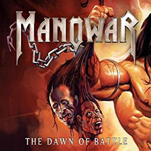 Dawn of Battle,the