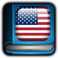 Chart of Accounts - USA