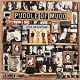 Songtexte von Puddle of Mudd - Life on Display