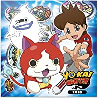 Amazon.es: Yokai Watch - Incluir no disponibles ...