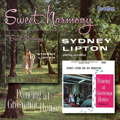 sweet-harmony-dancing-at-the-grosvenor-house
