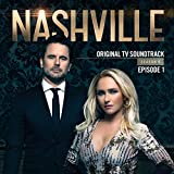 Is There Anybody Out There [feat. Hayden Panettiere]