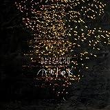 Molok (+Bonus Track)
