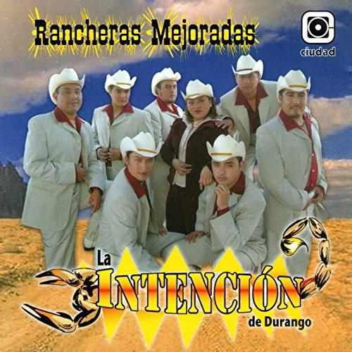 Popurri ranchero