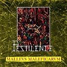 Malleus Maleficarum [VINYL]