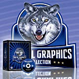 Digital Graphics Collection