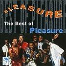 The Best of Pleasure
