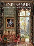Henri Samuel - Master of the French Interior