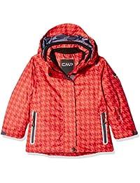 1d2afb76a3 Amazon.co.uk  CMP  Clothing