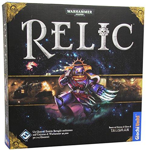 giochi-uniti-relic
