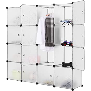 Back To Search Resultsfurniture Lower Price with New Childrens Cartoon Plastic Assembly Simple Wardrobe Lockers Storage Cabinets Resin Composition Baby For Kit Child Convenient To Cook