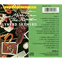 One More From The Road By Lynyrd Skynyrd (2002-06-10)