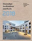 Deutsches Architektur Jahrbuch 2018 / German Architecture Annual 2018