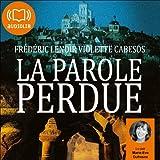 Violette Cabesos Livres audio Audible