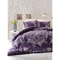 suchergebnis auf f r king of queens bettw sche sets bettdecken bettbez ge. Black Bedroom Furniture Sets. Home Design Ideas