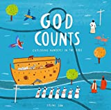 God Counts: Exploring Numbers in the Bible