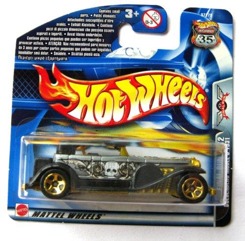 hot-wheels-duesenberg-model-j-931-silver-black-164