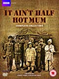 It Ain't Half Hot Mum - Complete Collection [DVD] [1974] only --- on Amazon