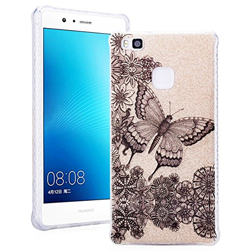 smartlegend-huawei-p9-lite-case-huawei-p9-lite-hybrid-bling-cover-glitter-plastic-imd-ultra-thin-ant