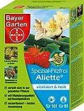 Bayer Garten 5454114 Spezial-Pilzfrei Aliette Pilzbekämpfung