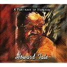 Portrait of Howard