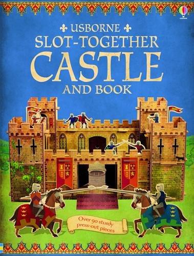 slot-together-castle