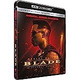 Blade [4K Ultra HD + Blu-Ray]