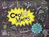 Cool Maths Pb Tbp Edition