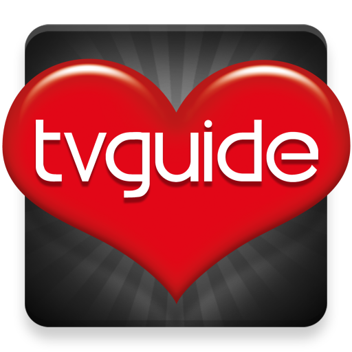 TVGuide co uk TV Guide & TV Listings