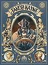 Jakob Kayne, tome 1 : La Isabela par Runberg