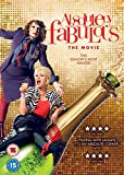 Absolutely Fabulous: The Movie [Edizione: Regno Unito] [Import...