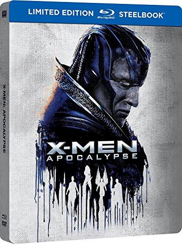 X Men Apocalisse