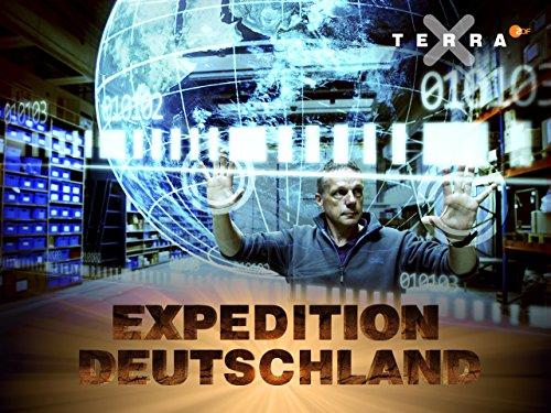 Expedition Deutschland