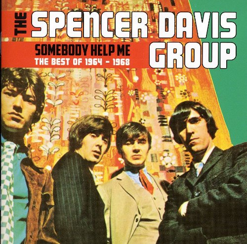 somebody-help-me-the-best-of-1964-1968